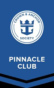 cas-tier-flag-pinnacle-club.png