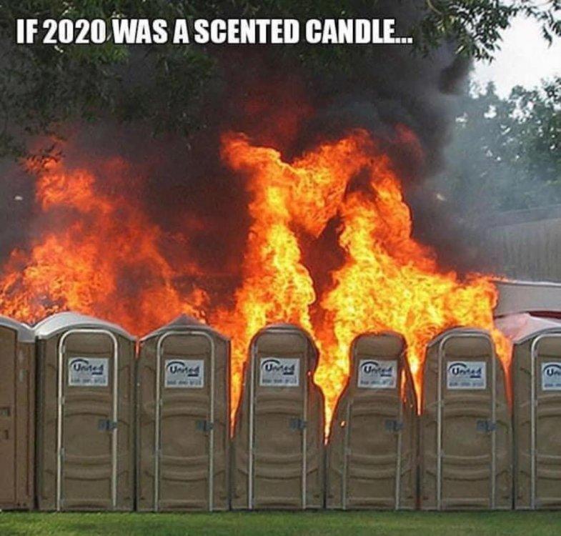 scented-candle.thumb.jpg.6643d6596980539ec5828bb6e90e2399.jpg