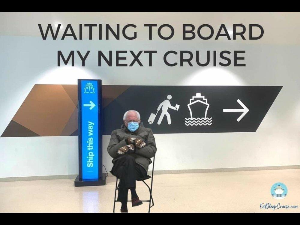 Bernie cruise 1.jpg