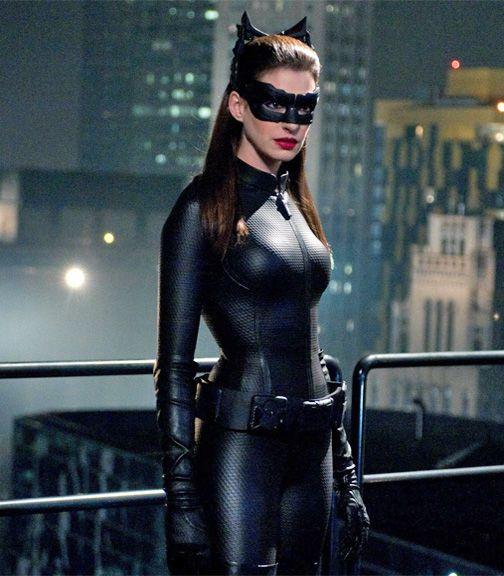 catwomanx.jpg