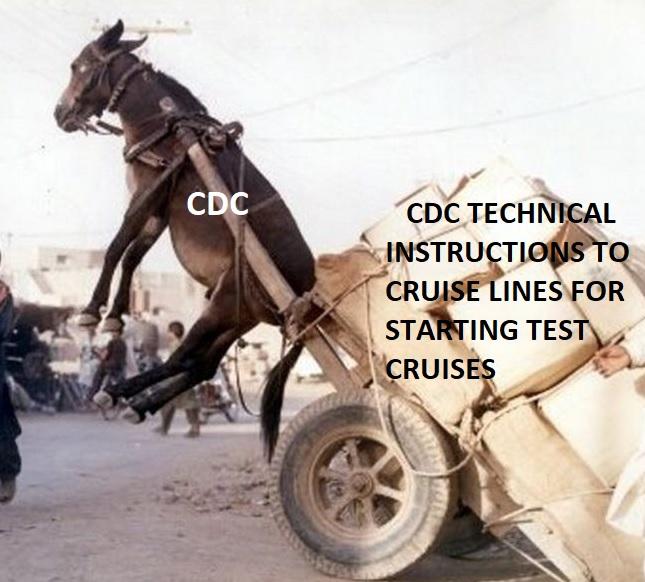 cdc cruise inst.jpg