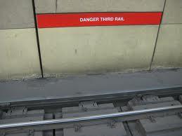 Thirdrail .jpg