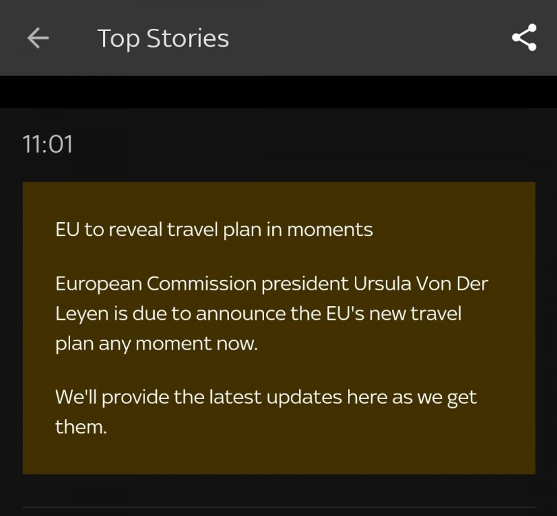Screenshot_20210317-110525_Sky News.jpg