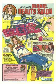 bionic3.jpg