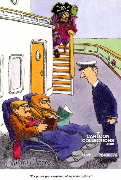 cruises-vacations-holidays-tourists-travel-travel-tourism-PB400376_low.jpg