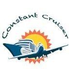 ConstantCruiser