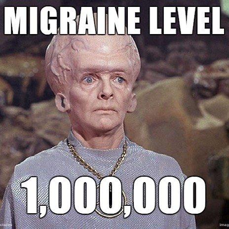 attack-level-migraine-meme.jpg
