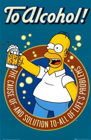 the-simpsons-homer-to-alcohol.jpeg