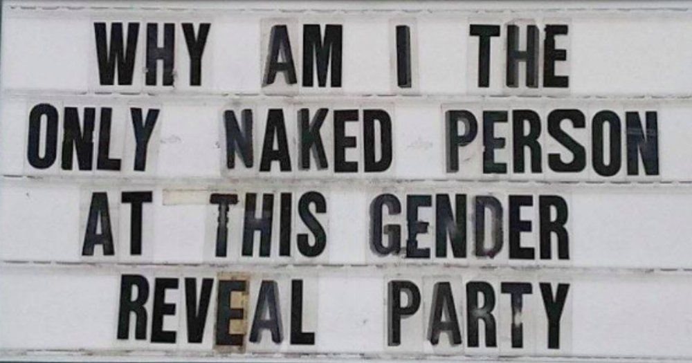 25-of-the-funny-signs-people-actually-posted-IQ1.jpg