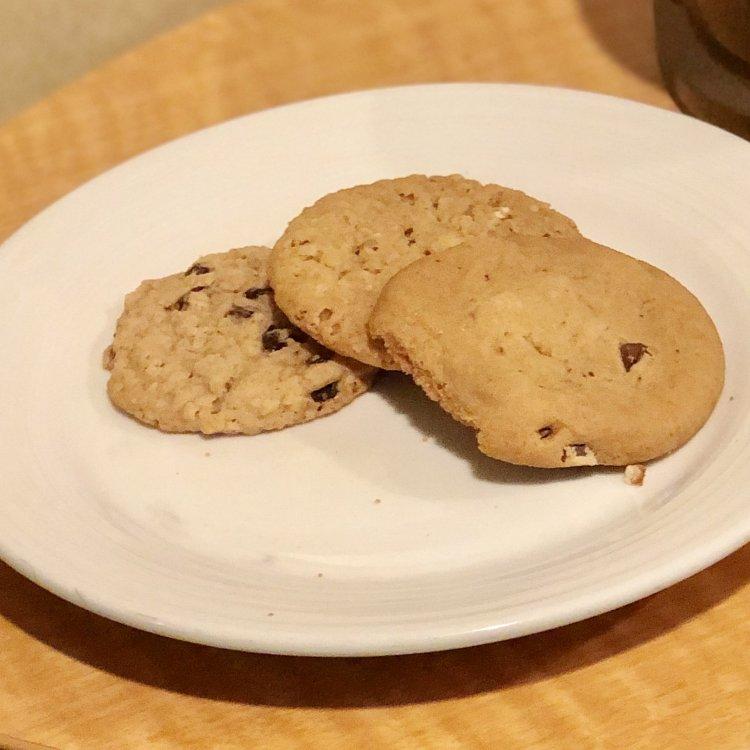 Cookies.thumb.jpg.29e2229accfed578db9338a96dacdfbe.jpg