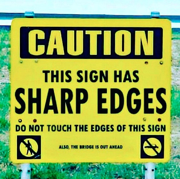 funny-signs-sharp-edges.jpg