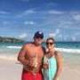 Grandeur to Bermuda    Augu... - last post by SamW72