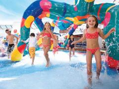 Royal Caribbean Offering Kids Sail Free On Select May To December - Kids sail free