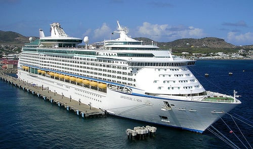How To Find Really Cheap Royal Caribbean Cruises Royal Caribbean - Cruises cheap