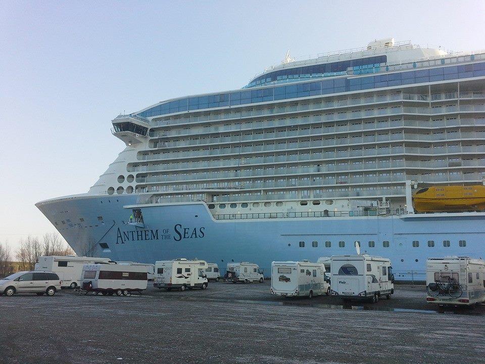 Lure Of The Seas Cruise Ship Fitbudha Com