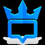www.royalcaribbeanblog.com
