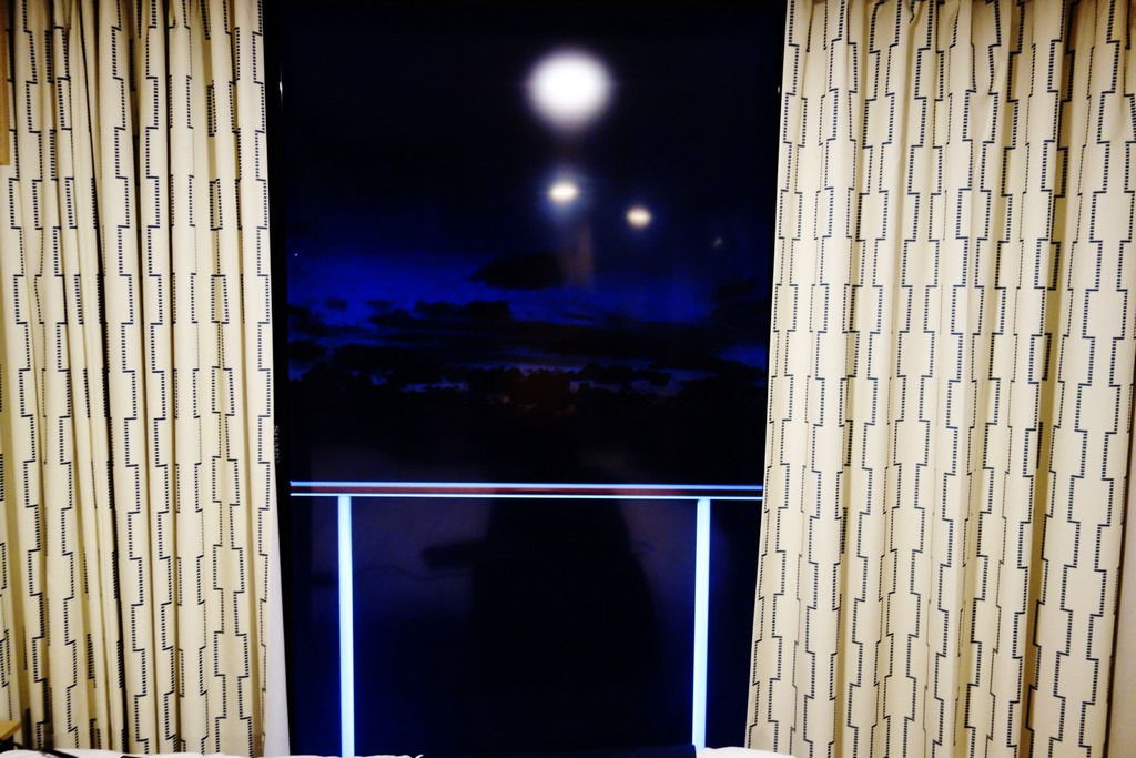 8 Days Of Virtual Balcony Views On Quantum Of The Seas