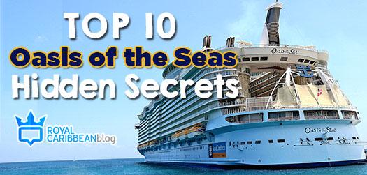 Explore The Beauty Of Caribbean: Royal Caribbean Blog