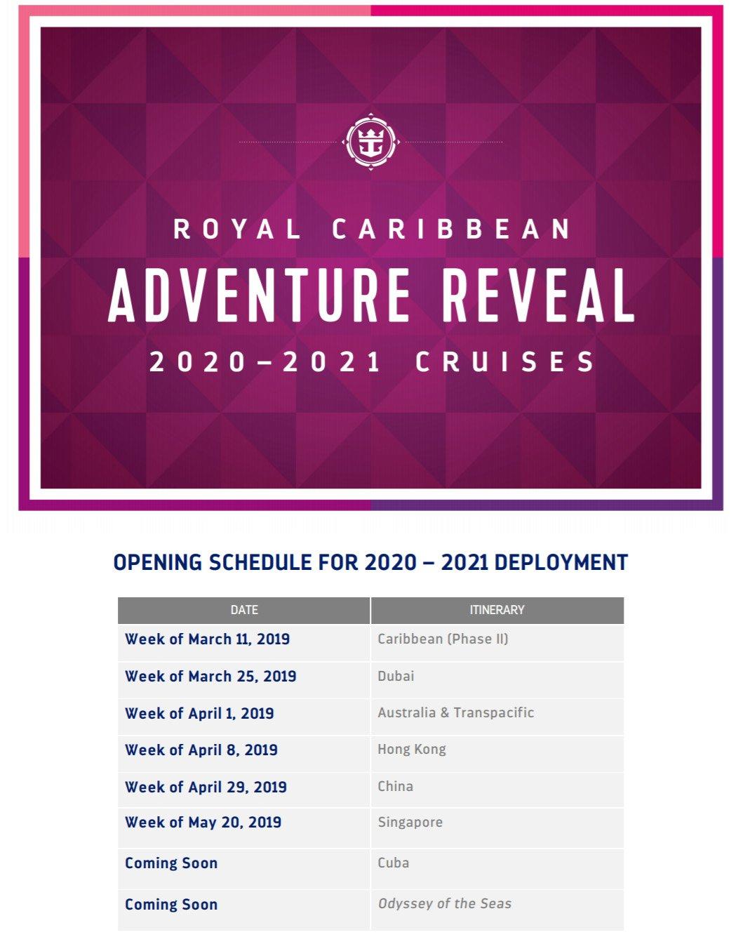 2020-2021-update.jpg