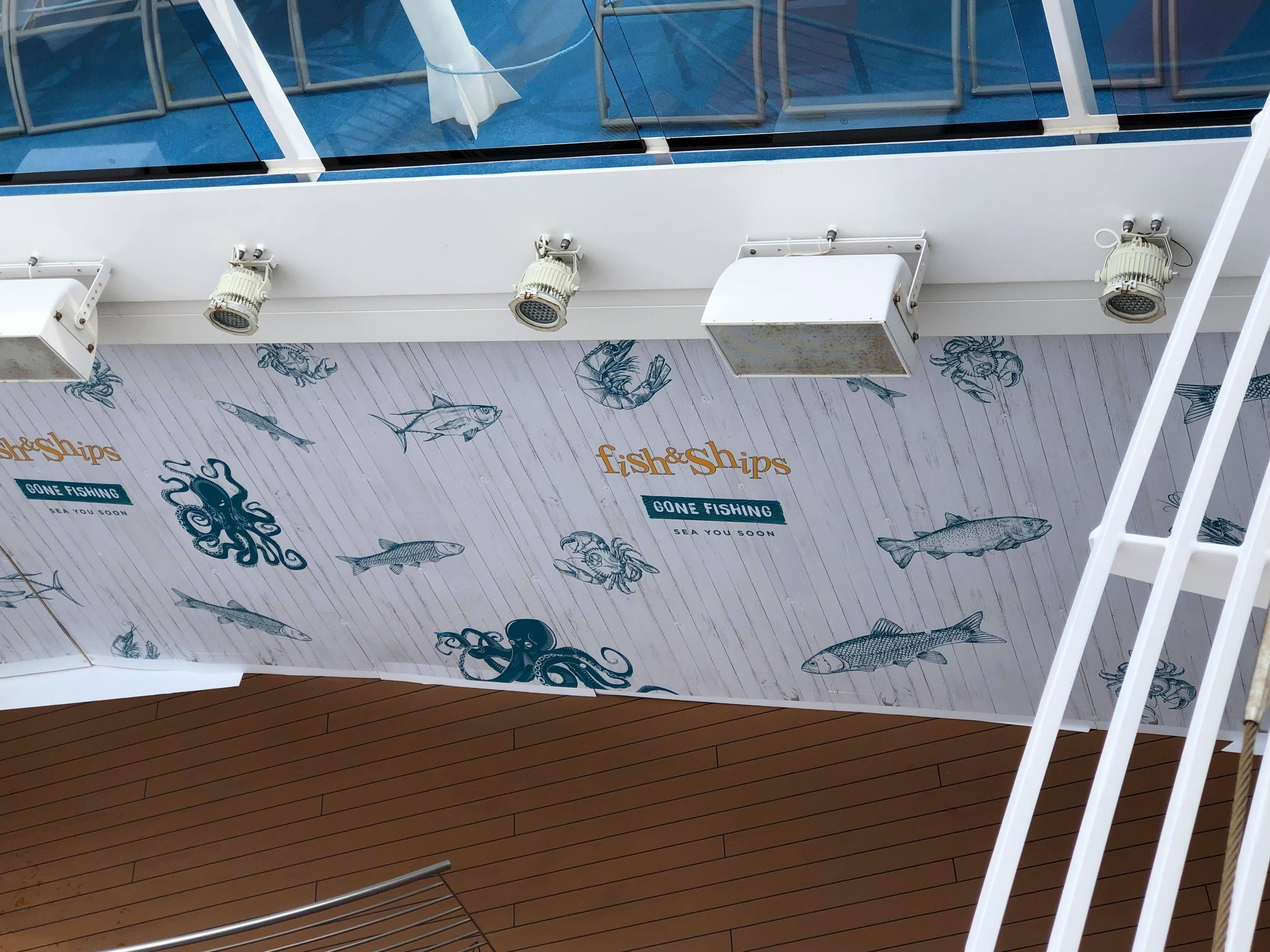 3f938b27b410 Royal Caribbean - Unofficial blog about Royal Caribbean Cruise Line