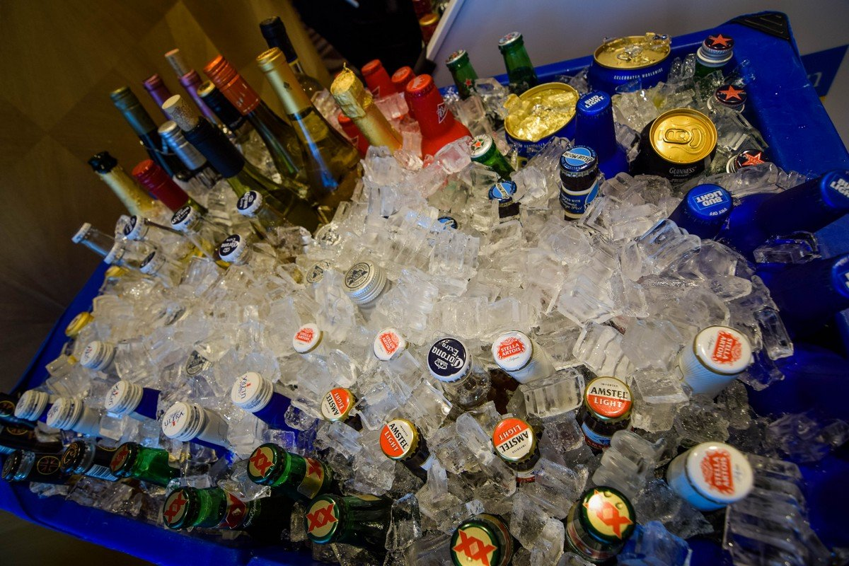 Royal Caribbean drink package rules overview | Royal Caribbean Blog