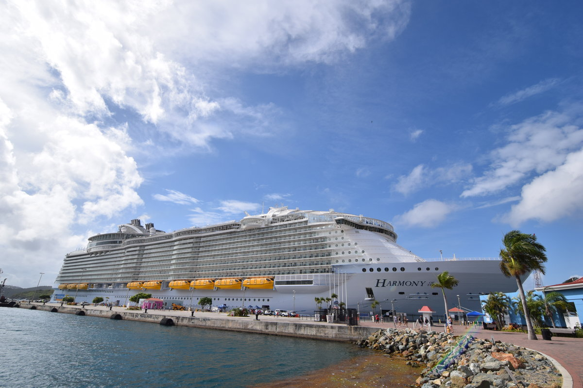 hook up on royal caribbean Royal caribbean international may be on the hook for $203 million after losing a case against a former employee who suffered a catastrophic injury in 2008 while she was working on boardin august 20.