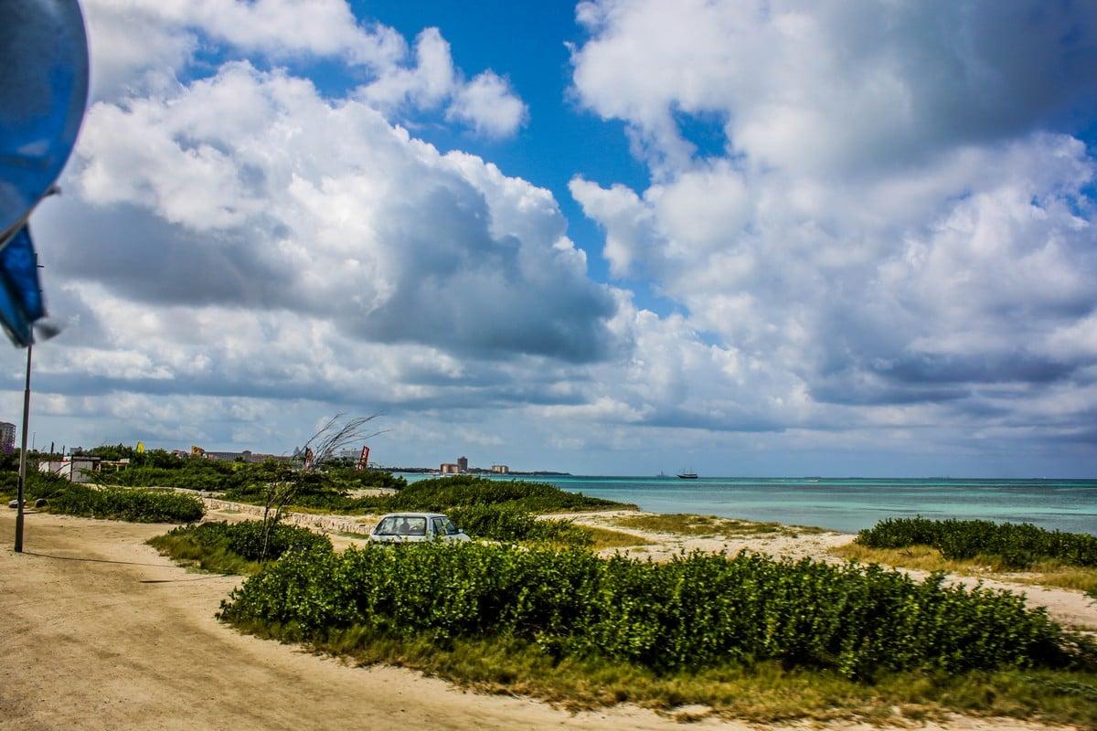 Excursion Focus: Kukoo Kunuku Palm Beach Tour in Aruba | Royal Caribbean  Blog
