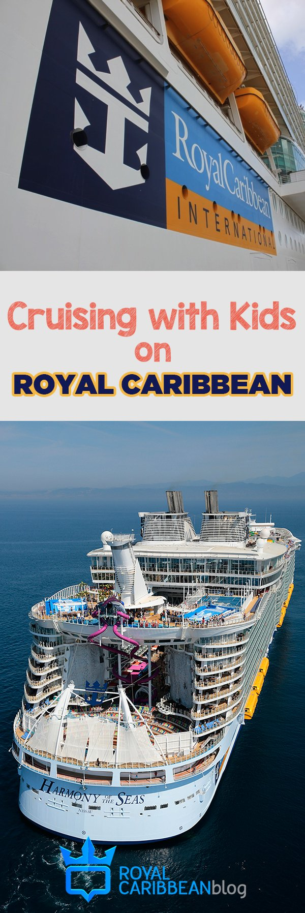 Kids royal caribbean blog royal caribbean lets hear from other parents what tips do you parents think are most important which advice we shared do you agree with xflitez Images