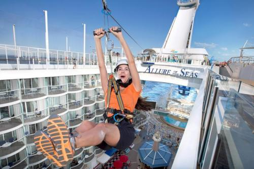 What To Do A Week Before Your Royal Caribbean Cruise Royal Caribbean Blog