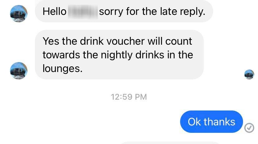 drinks-ad-dl.jpg