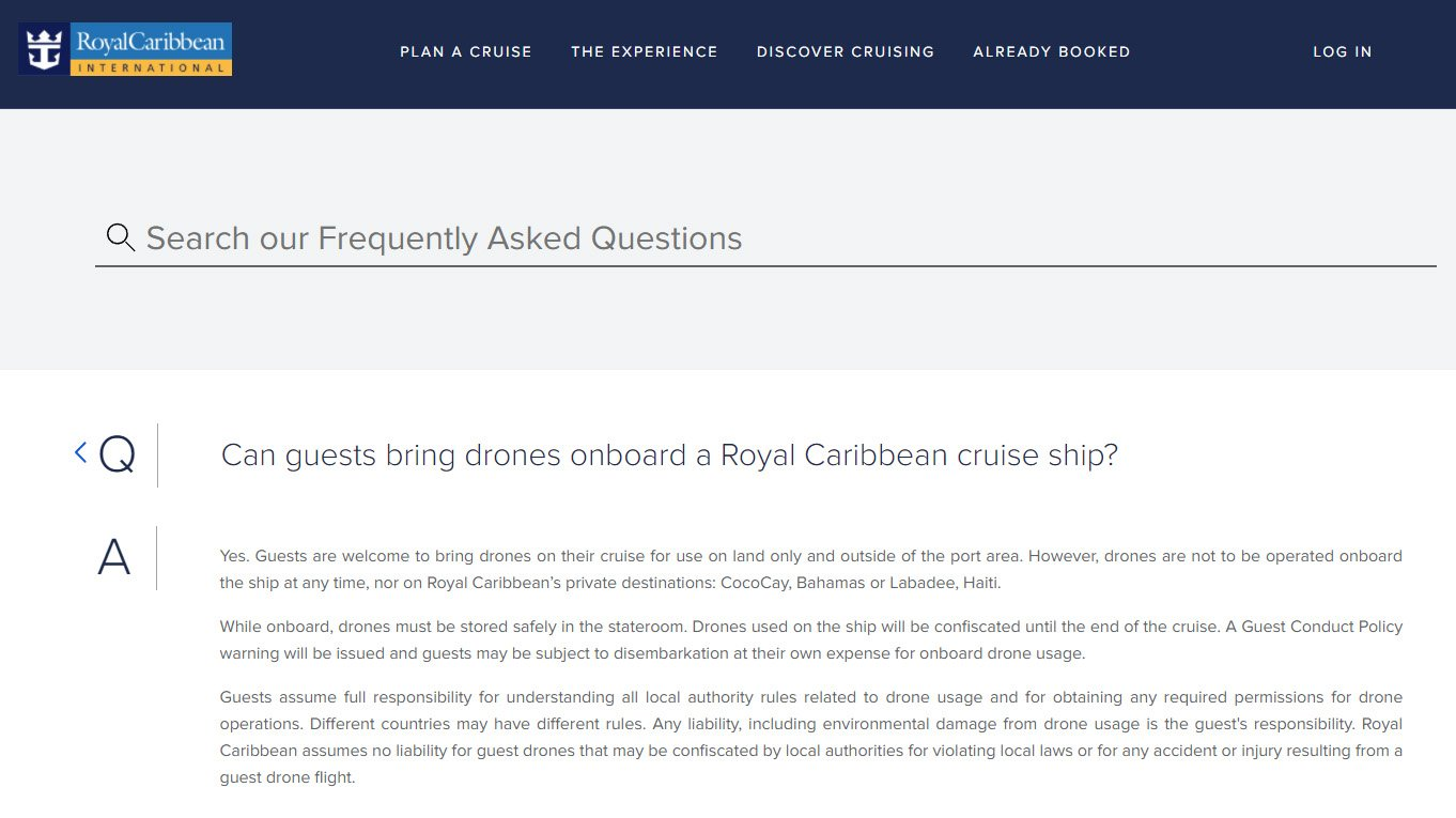 Is Royal Caribbean Cruises Ltd. (NYSE:RCL) a Long Term Growth Play?