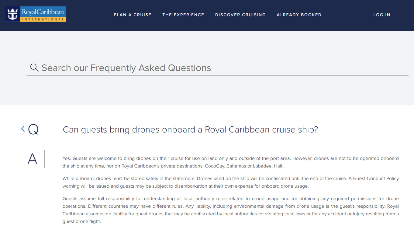 Noticeable Price Move:: Royal Caribbean Cruises Ltd. (RCL)