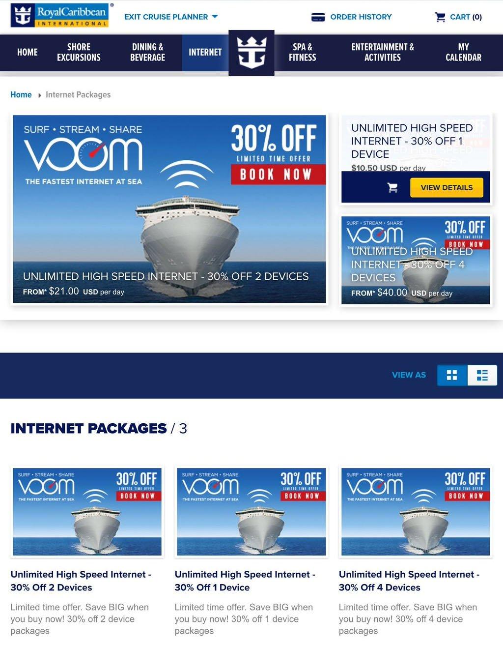 Cheap unlimited internet deals sydney