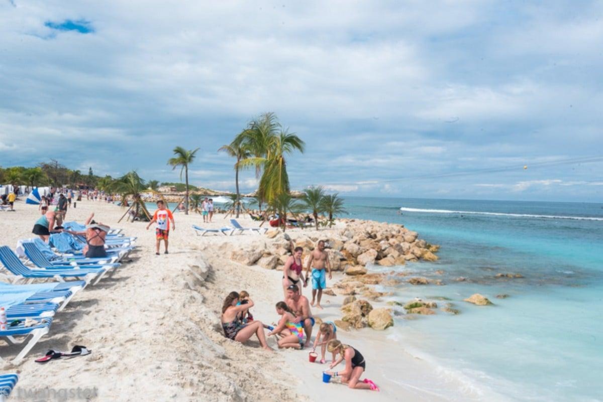 Labadee | Royal Caribbean Blog