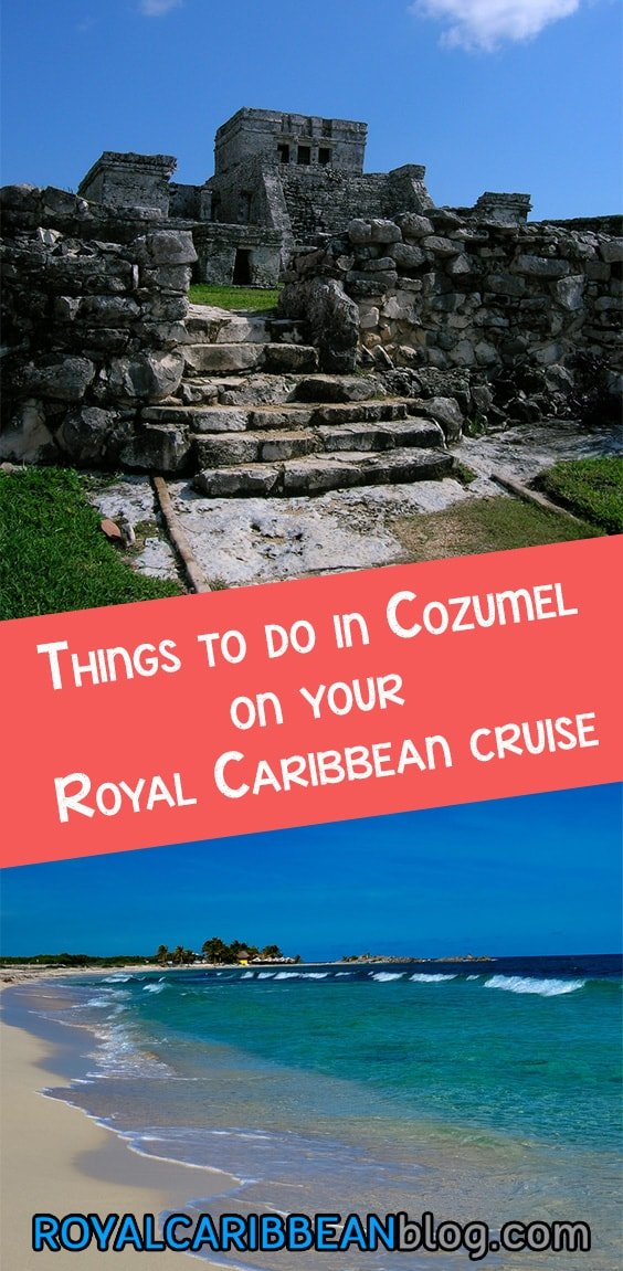 Things to do in Cozumel on your Royal Caribbean cruise | Royal ... on map of key west cruise ports, map of miami cruise lines, map of quintana roo mexico, map of mexico states, map of us cruise ports, map of brazil ports, carnival cruise ports, map of california and mexico, map of north america and mexico, map of cruise ship docks, map of galveston cruise terminal, map of mexico coastline, map of pyramids in mexico, cozumel street map with ports, mexico cargo ports, map of mexican ports, map of mexico resorts, ship at cozumel map of ports, map of carnival ports in mexico, map to cozumel,