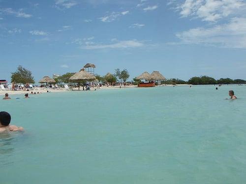 Planning A Royal Caribbean Cruise Belize City Royal
