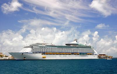 Royal Caribbeans Winter 2015 16 Australia New Zealand And South Pacific Season Will Open For Reservations On April 29 2014