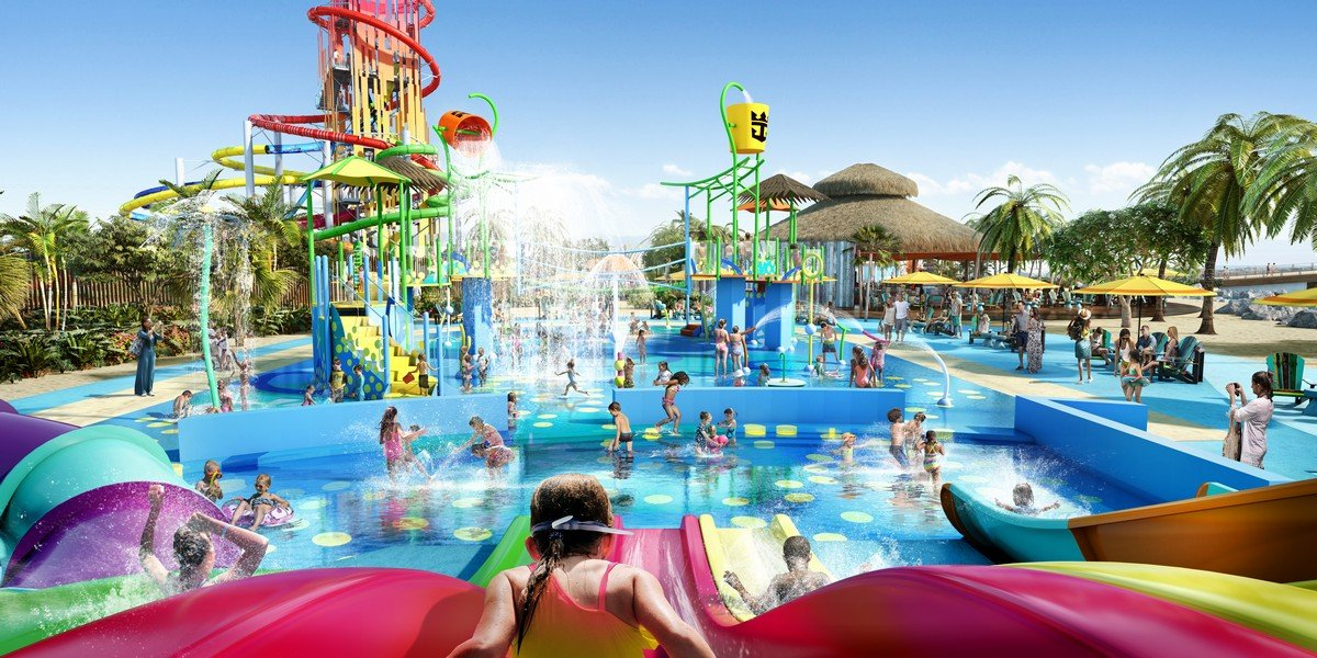 Answers To Frequently Asked Perfect Day At Cococay