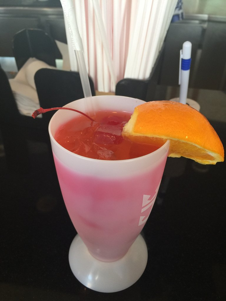7 royal caribbean drink of the day recipes royal