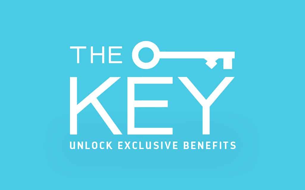 The Key | Royal Caribbean Blog