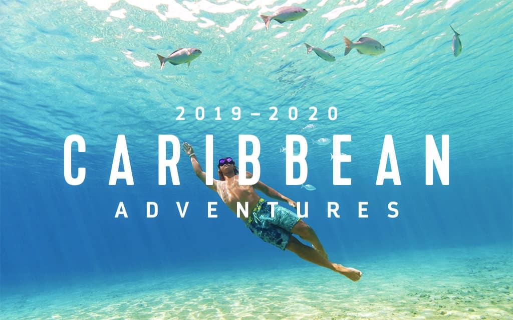 Royal Caribbean Post Round-Up: November 19, 2017