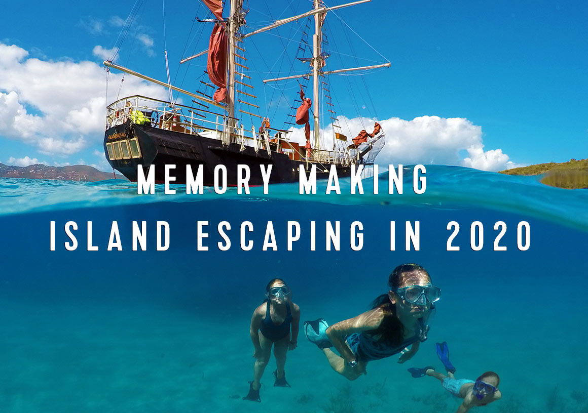 First look at Seasonal Caribbean & Northeast 2019-2020 ...