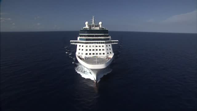 Royal Caribbean Cruise Line Message Boards New  Punchaoscom