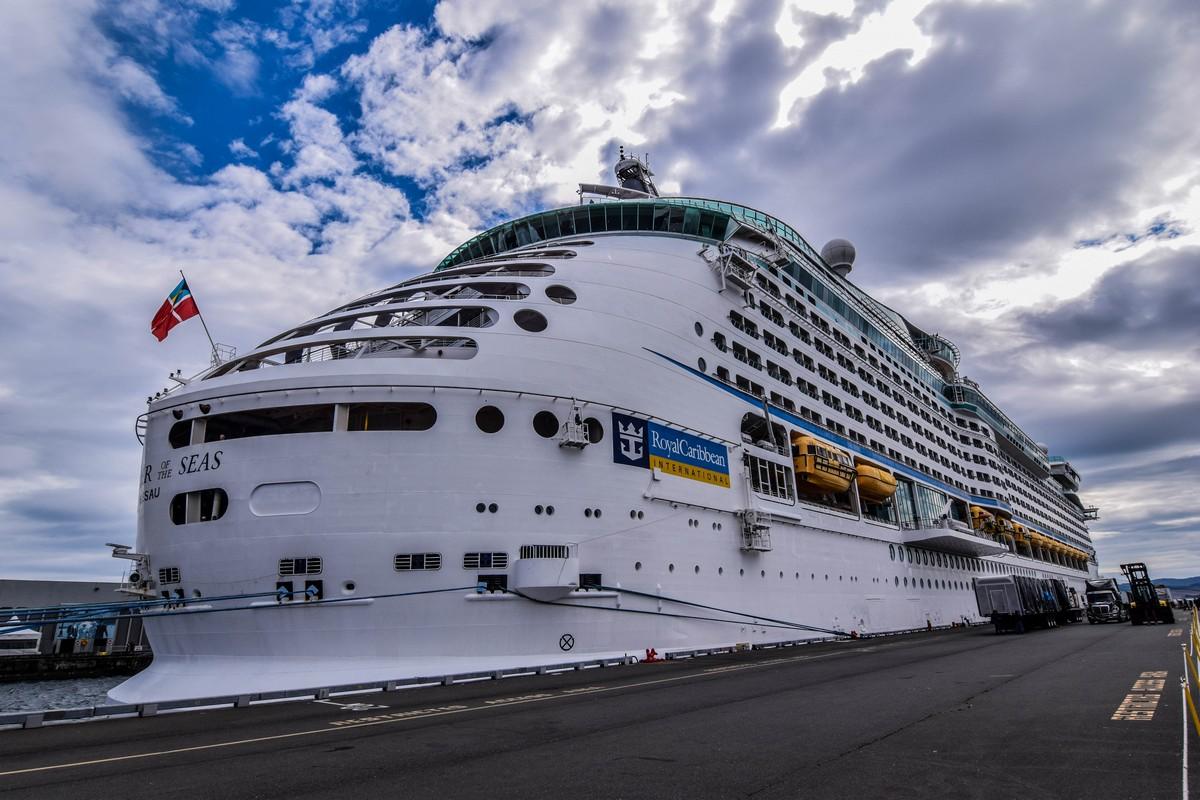 Explore The Beauty Of Caribbean: Top 8 Royal Caribbean Explorer Of The Seas Hidden Secrets