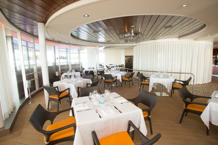 Cruise critic celebrity eclipse review