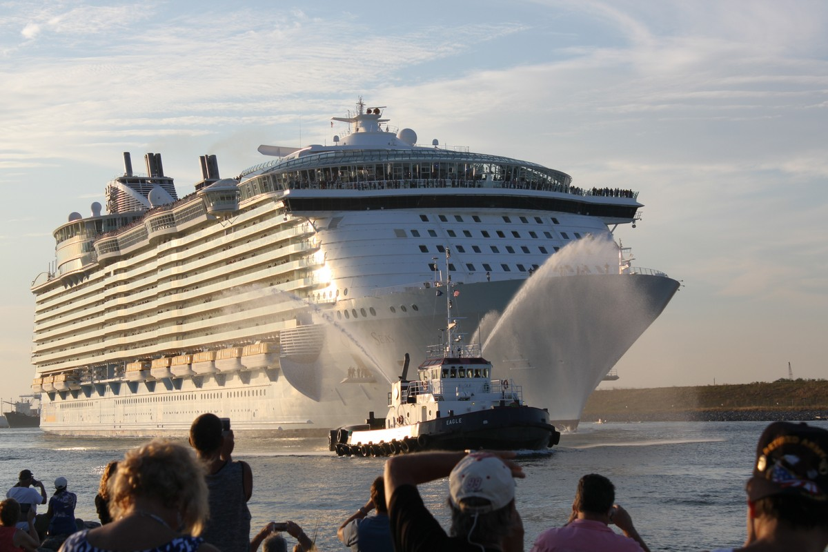 26 Lastest Port Canaveral Cruise Ship Departure Times