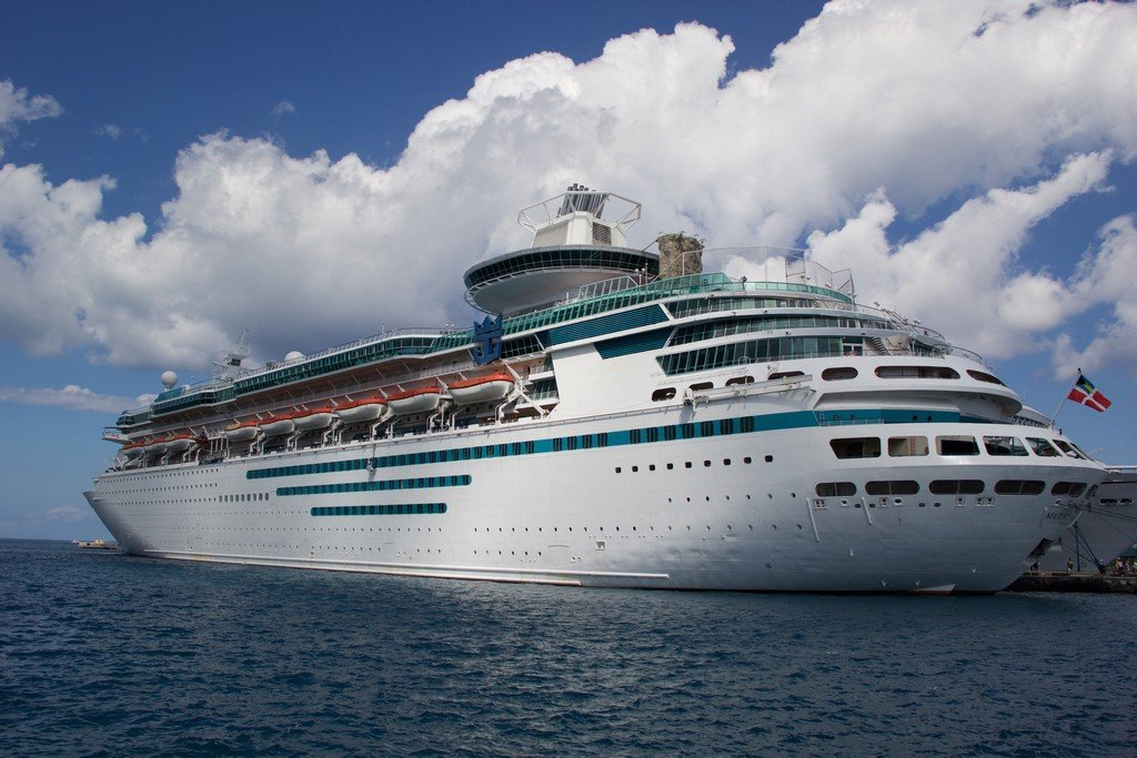 majesty of the seas live blog   day two   nassau bahamas