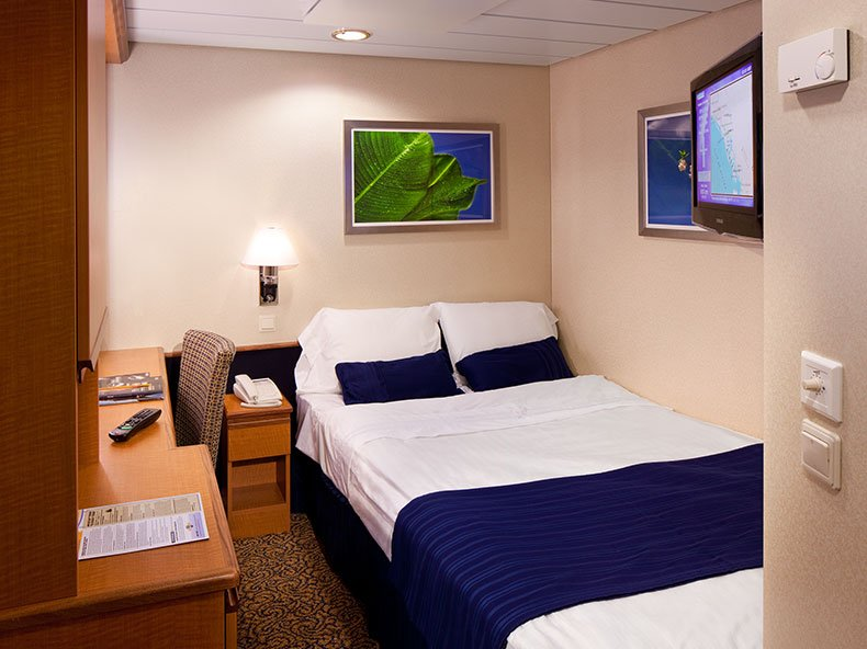 guide to royal caribbean 39 s single and studio staterooms