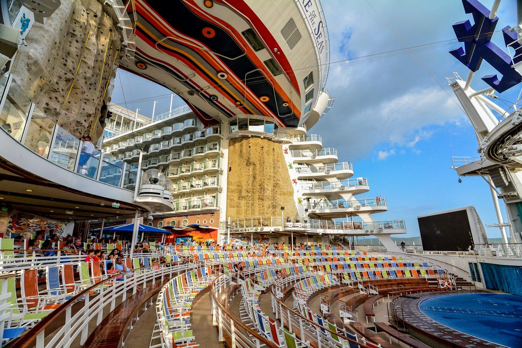 8 things you must do after booking a Royal Caribbean cruise | Royal Caribbean Blog