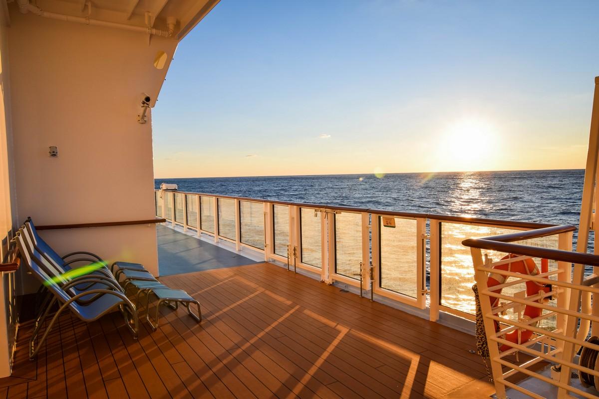 Last Minute Royal Caribbean Cruise Trip Planning
